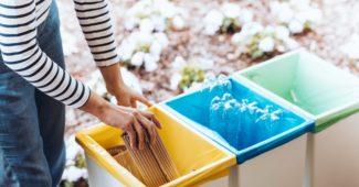 Les différentes caractéristiques des emballages écologiques